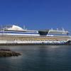 Tchibo Reisen: AIDAbella Kreuzfahrten Kanaren & Atlantik