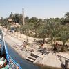 Lidl Reisen: Ägypten-Kreuzfahrt + Urlaub im 4 Sterne Hotel
