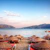 Netto Reisen: Türkei All-Inklusive 5* ab 339 Euro