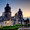 Aldi Reisen Mexiko: Rundreise von Mexiko City bis Acapulco!