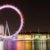 Silvesterreisen London: Jetzt bei Plus Reisen buchen!