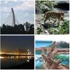 Tchibo Reisen: Rundreise durch Taiwan günstig buchen!