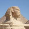Lidl Reisen 2011: Ägypten/Hurghada All Inclusive!