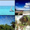 Malediven Urlaub: Mit Aldi Reisen ins Traum-Hotel!