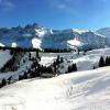 Plus Reisen Ski: Günstig in den Skiurlaub!