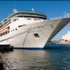 Kaufland Reisen: Auf USA-Kreuzfahrt mit der Rhapsody of the Seas!