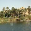 Lidl Reisen: Nilkreuzfahrt kostenlos bei Urlaub in Ägypten/Hurghada