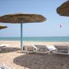 Tchibo Reisen Angebote 2011/2012: Ägypten-Urlaub günstig