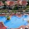 Kaufland Reisen Angebote: Thailand Urlaub