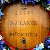 Oktoberfest 2013 München: Reservierung + Hotel mit Kaufland Reisen!