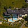Kaufland Reisen: Rhön Park Hotel Hausen-Roth!