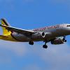 Lidl Germanwings: Flüge und Flugtickets 2011/2012 ab 29 Euro!