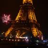 Silvesterreisen 2011/2012: Paris und Deutschland günstig bei Lidl Reisen