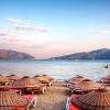 "Sonnenklar TV: ""Roulette Hotels"" Türkei mit 5-Sterne Deluxe"