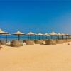 Sonnenklar Reisen Ägypten: Sharm el Sheikh und Hurghada 2012