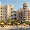 Lidl Reisen: Dubai und Ras al Khaimah günstig buchen!