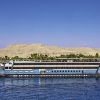 Sonnenklar TV: Ägypten-Nilkreuzfahrt und Nilkombination