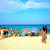 Neckermann Reisen 2012: Aktuelle Mallorca-Angebote