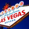 Lidl Reisen: Las Vegas 2013 entdecken zum kleinen Preis