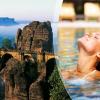 Tour Direkt Reisen: Lidl und Kaufland mit günstigen Angeboten