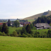 Netto Reisen: Bayern, Ostsee und Schwarzwald günstig buchen