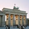 Rewe Reisen 2014: Last Minute-Angebote für Deutschland