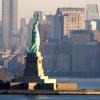 Lidl Reisen: New York und die USA zum Schnäppchenpreis!