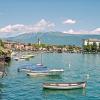 Lidl Reisen 2016: Gardasee / Italien 4 Tage ab 109 Euro!
