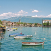 Lidl Reisen 2014: Gardasee / Italien 4 Tage ab 109 Euro!