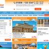 Sonnenklar TV Gutschein: 50 Euro pro Reise sparen!