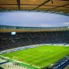 Fussballreisen: Mit Lidl Reisen günstig nach Berlin!