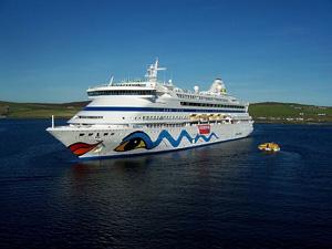 AIDAvita-Karibik-Kreuzfahrten