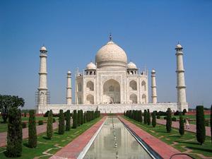 Singlereisen-Taj-Mahal