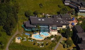 Aldi Reisen Rhon Park Hotel