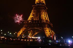 Silvesterreisen-Paris-Lidl-Reisen