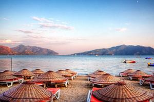 Sonnenklar-TV-Roulette-Hotels
