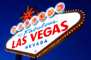 Lidl-Reisen-Las-Vegas