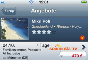 Sonnenklar-App-Android-iPhone