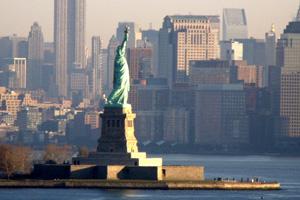 Lidl-Reisen-New-York-USA